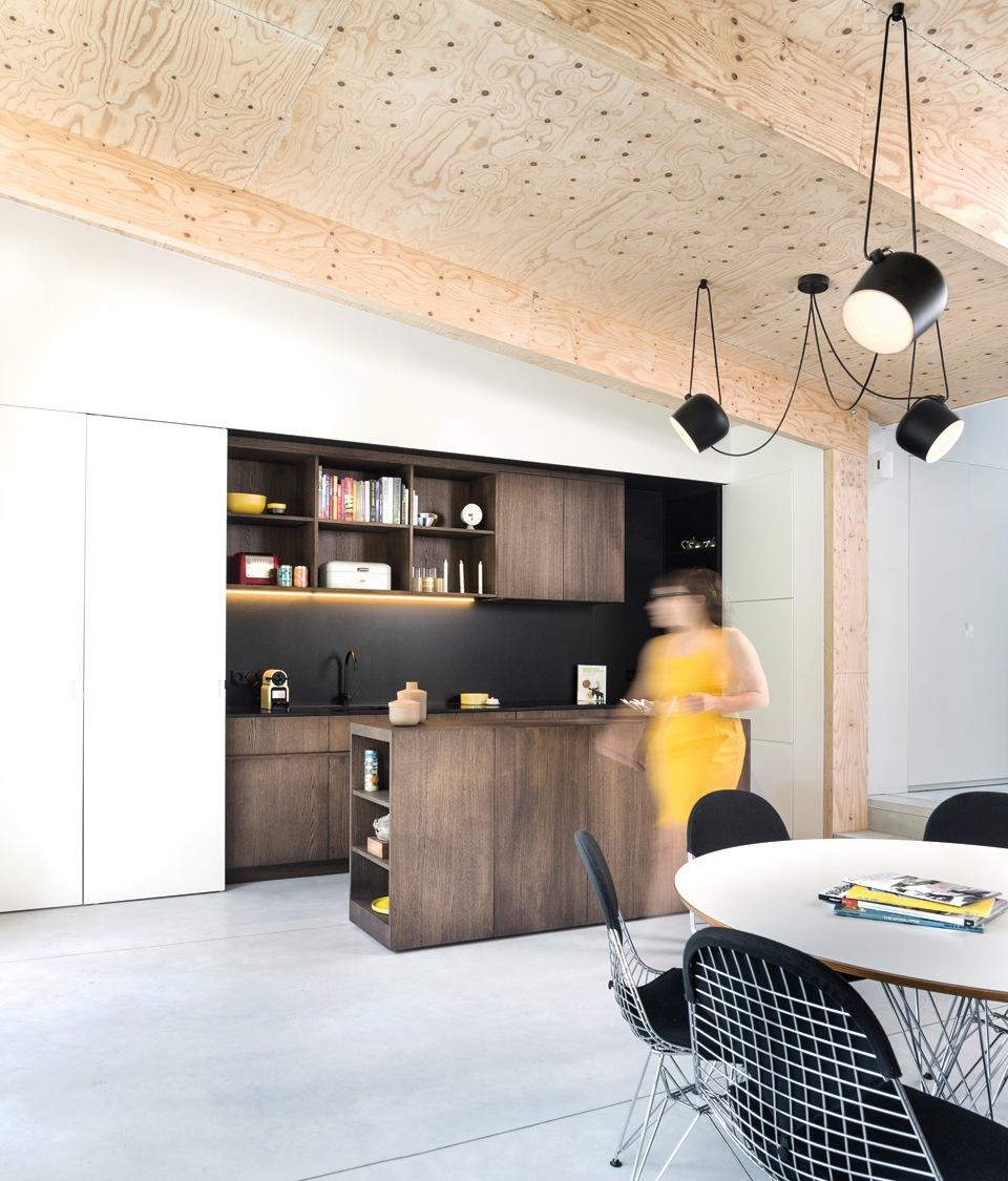 totaalprojecten-interieur-tuin-doorzonwoning-heverlee-02