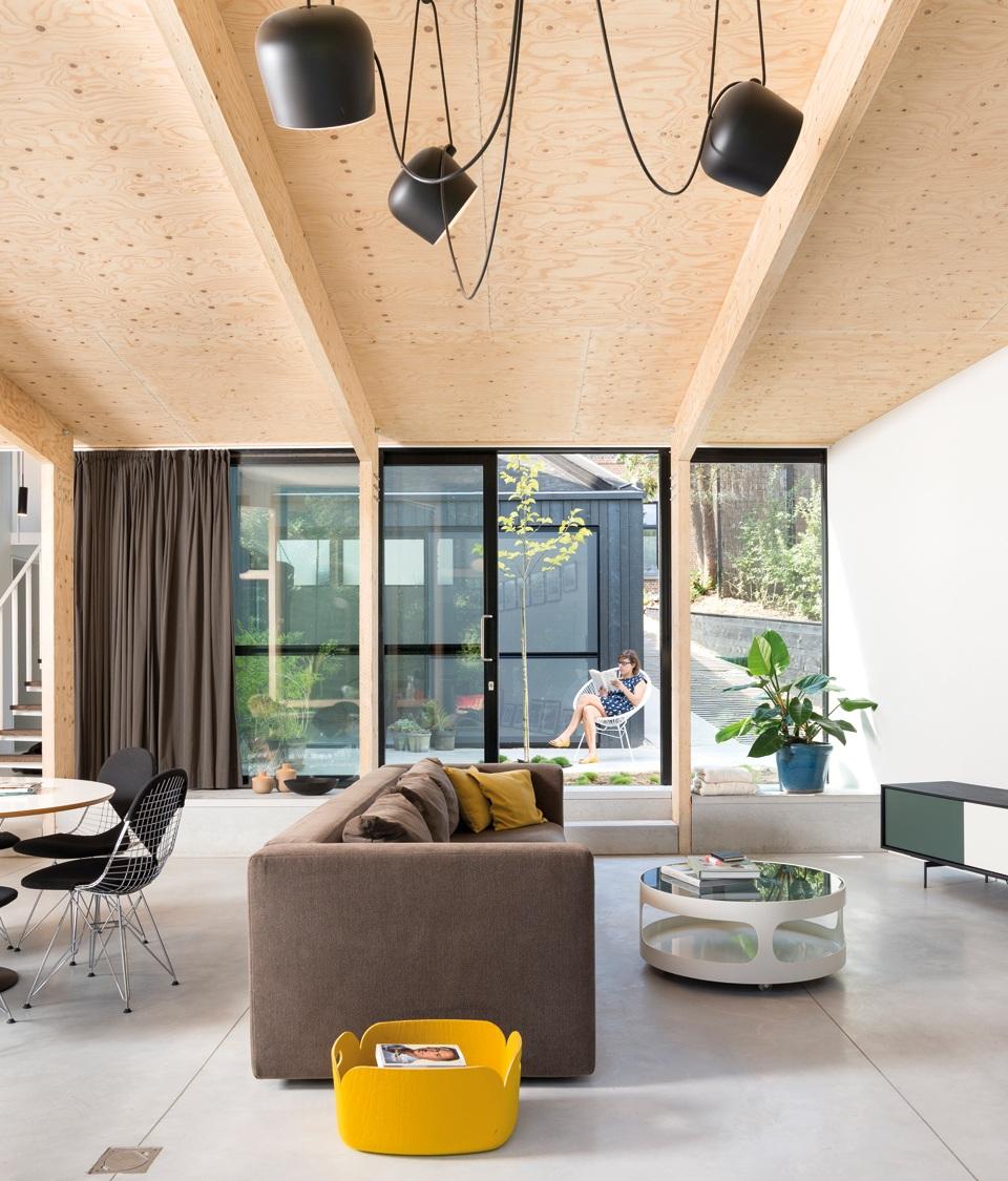totaalprojecten-interieur-tuin-doorzonwoning-heverlee-04