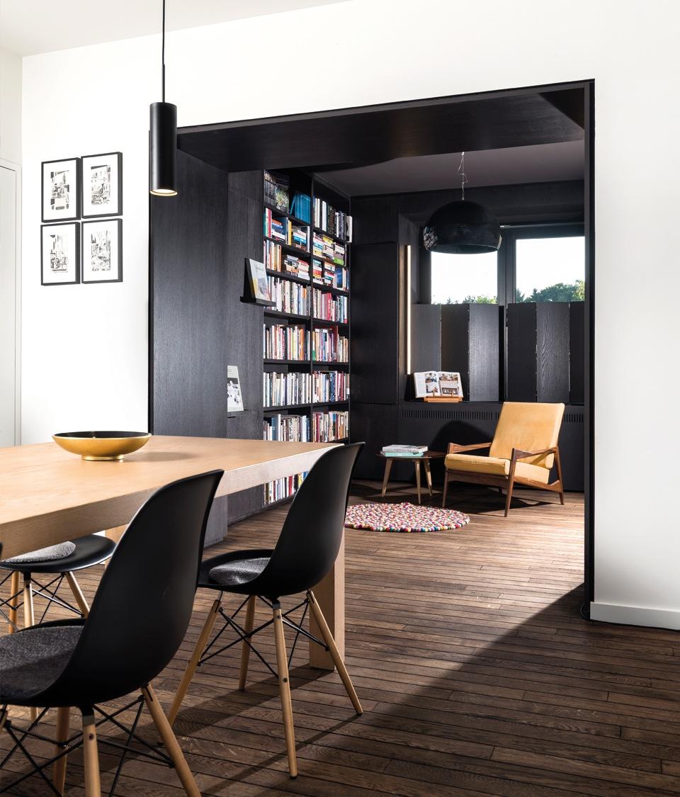 totaalprojecten-interieur-tuin-doorzonwoning-heverlee-09