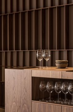 bar-restaurant-retail-hout-wood-detail-veneer-fineer
