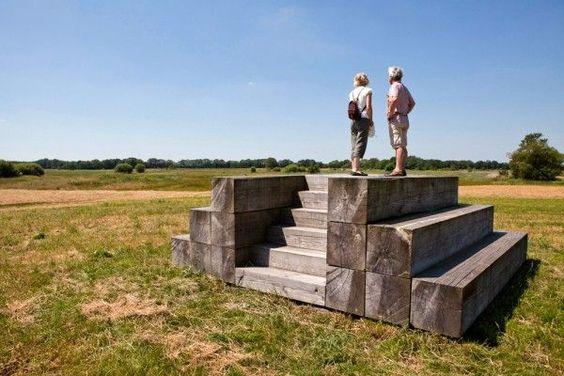 landschap-landscape design-uitzichtpunt-lookout