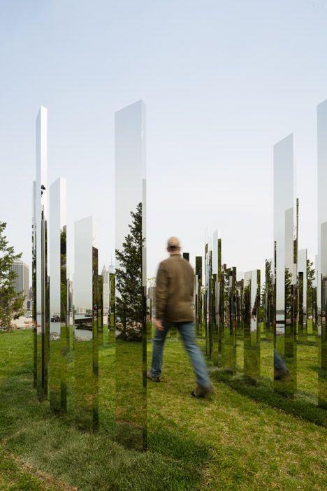 public space-publieke ruimte-art-kunst
