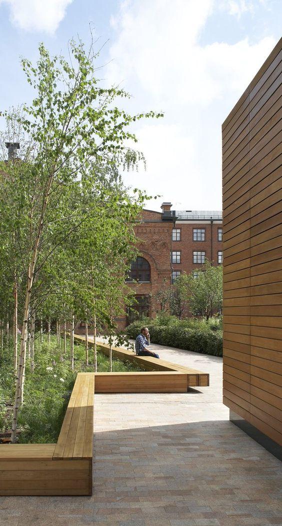 public space-publieke ruimte-landschap-landscape-avontuurlijk spelen
