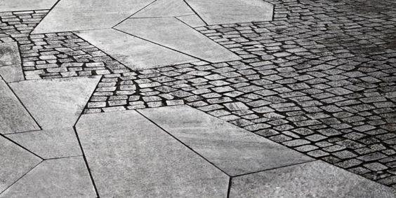 public space-publieke ruimte-floorscaping