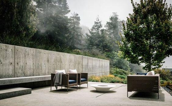 tuin-garden-concrete-beton-uitzicht-view