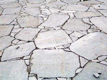 tuin-garden-flagstones-floorscaping