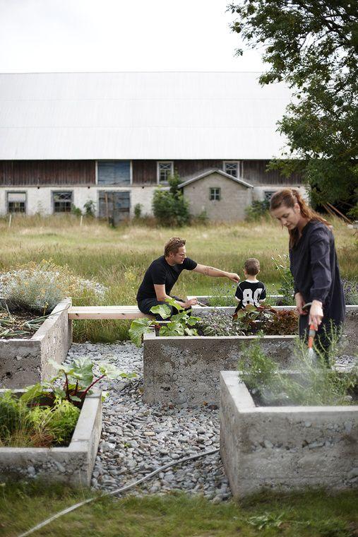 tuin-garden-moestuinbakken beton