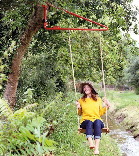 tuin-garden-natuur-schommel-nature-swing