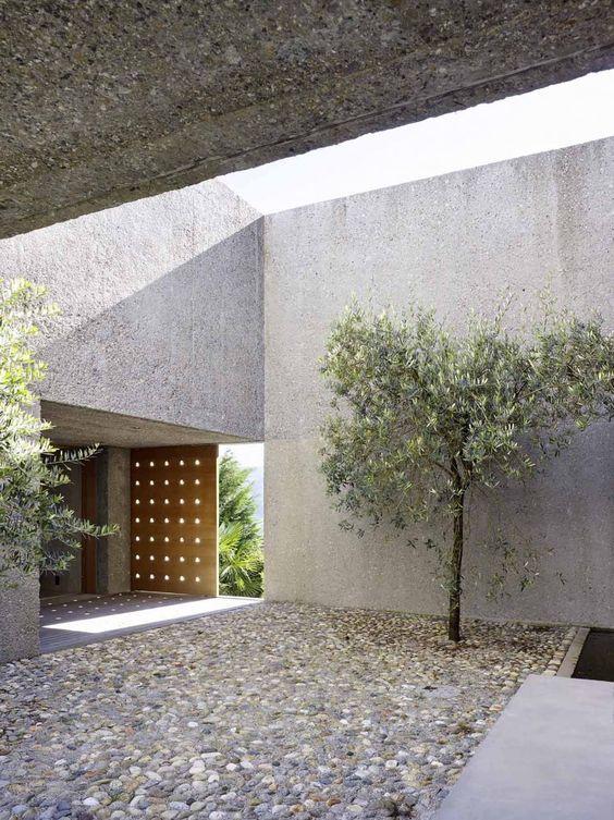 tuin-garden-patio-keien-mediteraan-vijver