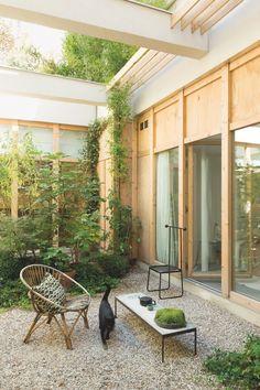 tuin-garden-patio-stadstuin-grind-groen-plants
