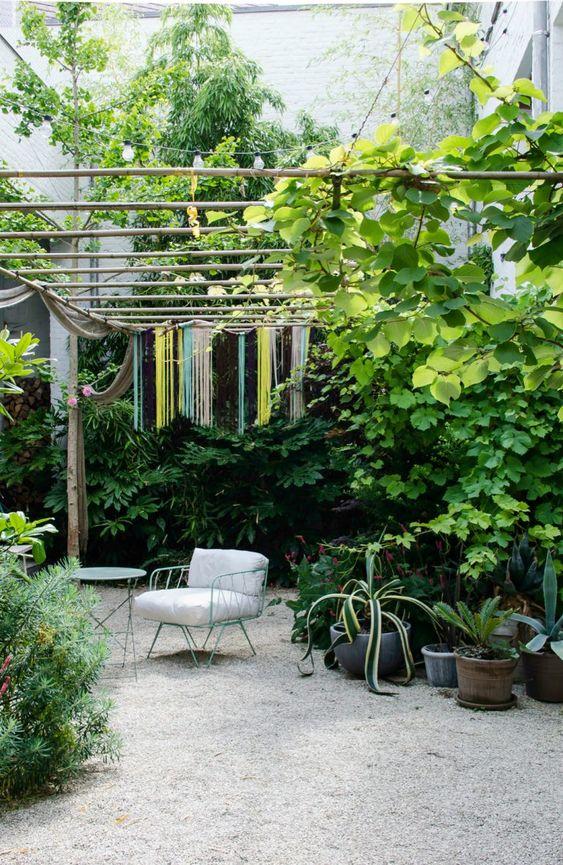 tuin-garden-patio-stadstuin-oase