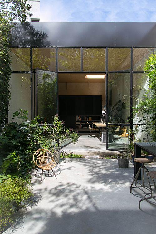 tuin-garden-stadstuin-citygarden-patio-green-oase-concrete-beton