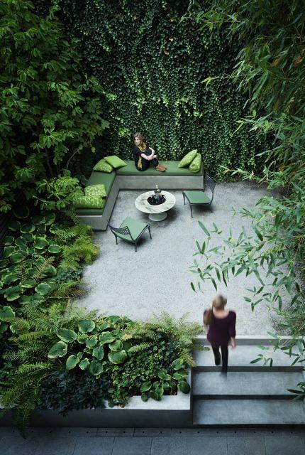 tuin-garden-stadstuin-citygarden-patio-green-terras