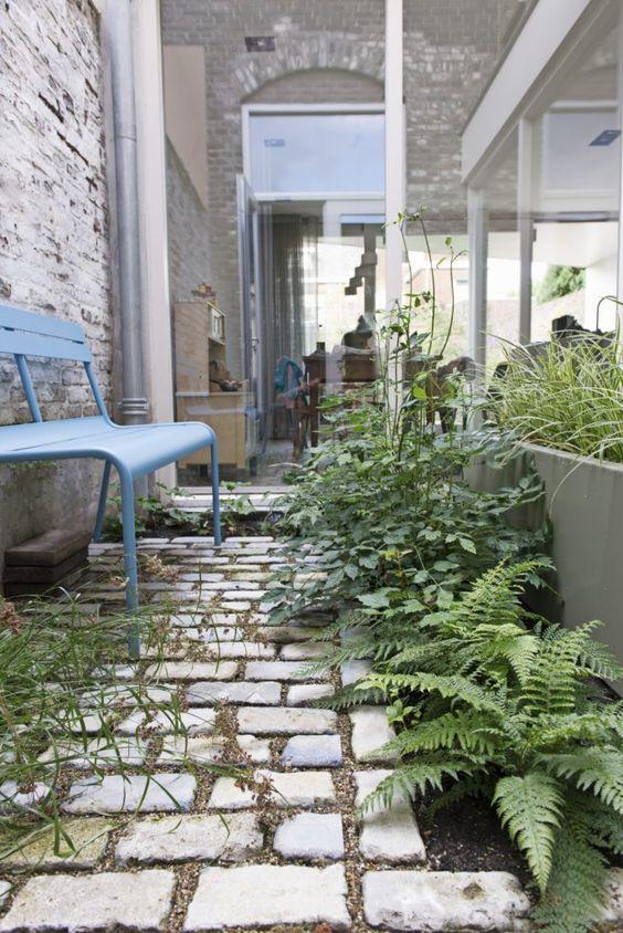 tuin-garden-stadstuin-patio-kassei-groen