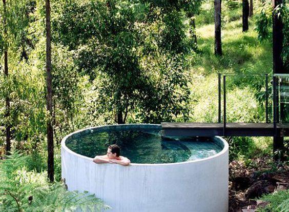 tuin-garden-zwembad-natuur-bos-nature-wood