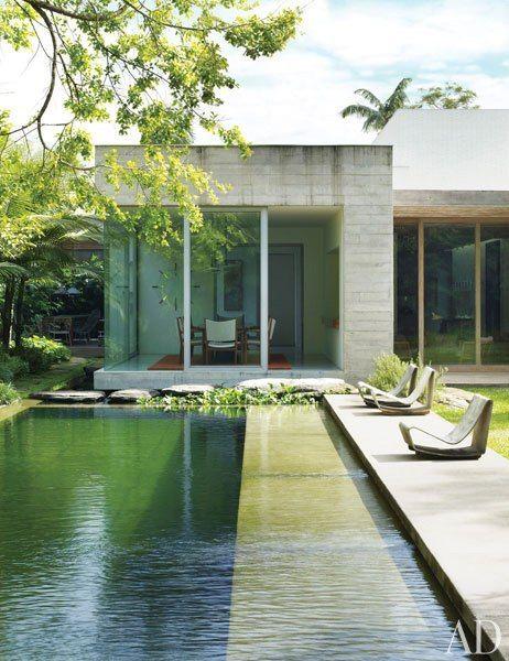 tuin-garden-zwemvijver-architecturaal-