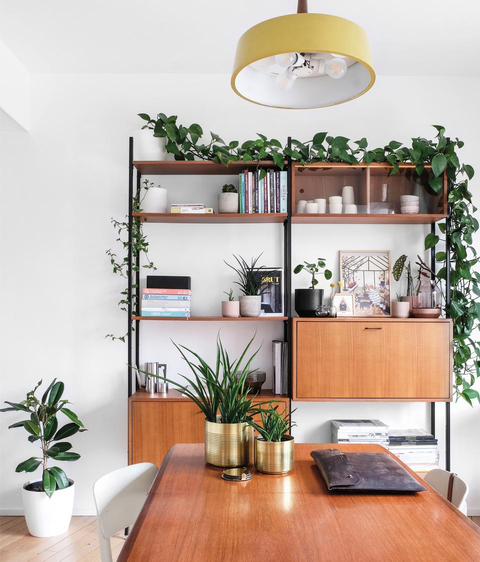 interieur-renovatie-stadsappartement-met-tuin-deurne-22