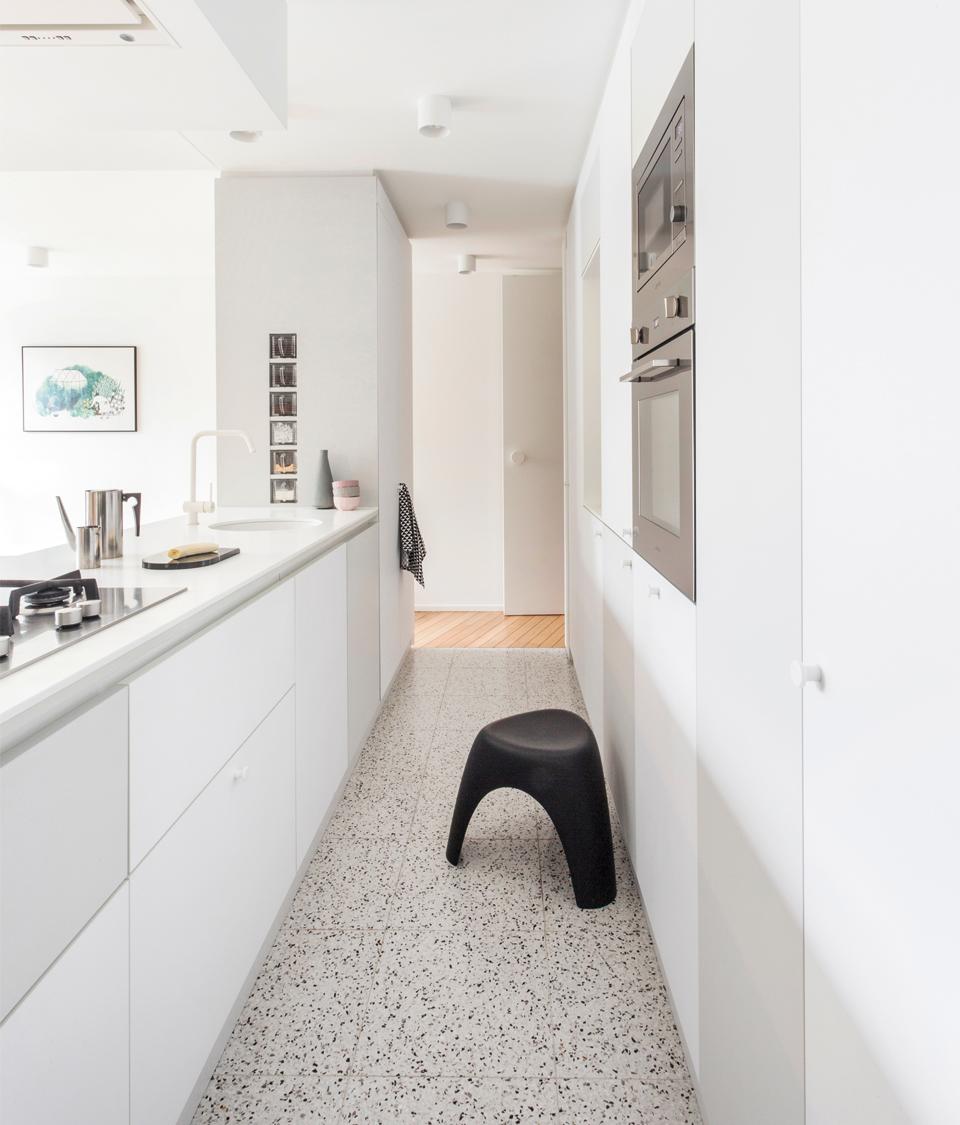 interieur-renovatie-stadsappartement-met-tuin-deurne-24