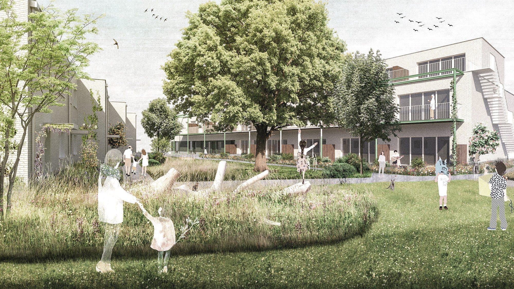 publieke-ruimte-cohousing-deurne-studio-k-01