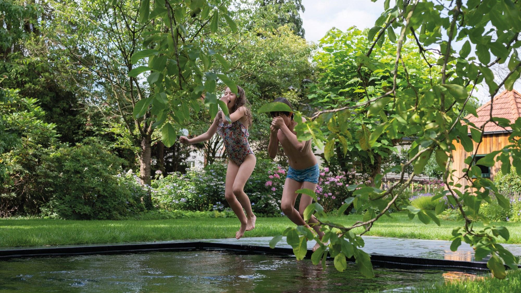 ekeren-woning-tuin-zwemvijver-01